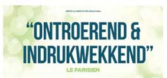 http://www.vonderkwartier.nl/film-in-de-loods