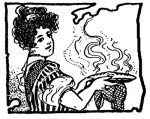 cooking-clipart-1