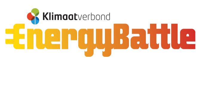 Energy Battle logo