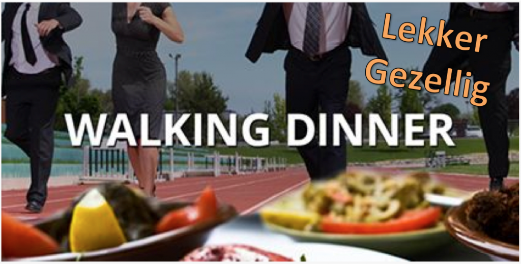 WalkingDinner2016B